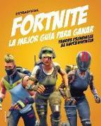 Cover-Bild zu Pettman, Kevin: Fortnite