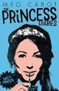 Cover-Bild zu Cabot, Meg: Party Princess (eBook)