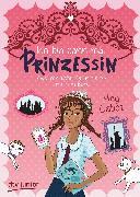 Cover-Bild zu Cabot, Meg: Ich bin dann mal Prinzessin - Zwei königliche Katastrophen in einem Band (eBook)