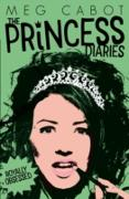 Cover-Bild zu Cabot, Meg: Royally Obsessed (eBook)