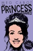 Cover-Bild zu Cabot, Meg: Prom Princess (eBook)