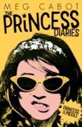 Cover-Bild zu Cabot, Meg: Princess in the Middle (eBook)