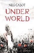 Cover-Bild zu Cabot, Meg: Underworld (eBook)
