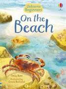 Cover-Bild zu Bone, Emily: On the Beach