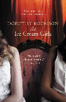 Cover-Bild zu Koomson, Dorothy: The Ice Cream Girls (eBook)