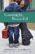 Cover-Bild zu Koomson, Dorothy: Goodnight, Beautiful
