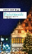 Cover-Bild zu Höhmann, Christiane: Padermorde (eBook)