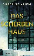 Cover-Bild zu Kliem, Susanne: Das Scherbenhaus (eBook)