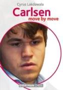 Cover-Bild zu Lakdawala, Cyrus: Carlsen