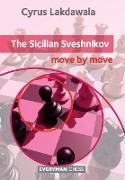 Cover-Bild zu Lakdawala, Cyrus: Sicilian Sveshnikov