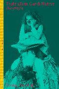 Cover-Bild zu Schmid, Denise: Trotz allem - Gardi Hutter (eBook)