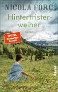 Cover-Bild zu Förg, Nicola: Hintertristerweiher (eBook)