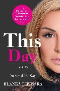 Cover-Bild zu Lipinska, Blanka: This Day