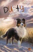 Cover-Bild zu Andersen, Jan: Dusty - Gefährliche Ferien (eBook)
