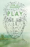 Cover-Bild zu Elsäßer, Tobias: Play (eBook)