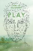 Cover-Bild zu Elsäßer, Tobias: Play