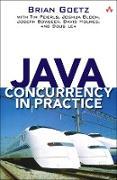 Cover-Bild zu Goetz, Brian: Java Concurrency in Practice (eBook)