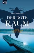 Cover-Bild zu Voosen, Roman: Der rote Raum