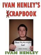 Cover-Bild zu Henley, Ivan: Ivan Henley's Crapbook