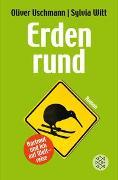 Cover-Bild zu Uschmann, Oliver: Erdenrund