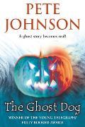 Cover-Bild zu Johnson, Pete: The Ghost Dog