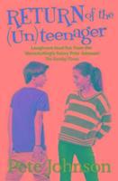 Cover-Bild zu Johnson, Pete: Return of the (Un)Teenager