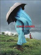 Cover-Bild zu Collectif Argos: Climate Refugees