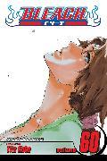 Cover-Bild zu Tite Kubo: Bleach Volume 60