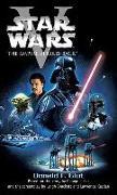 Cover-Bild zu Glut, Donald F.: The Empire Strikes Back: Star Wars: Episode V