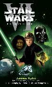 Cover-Bild zu Kahn, James: Return of the Jedi: Star Wars: Episode VI