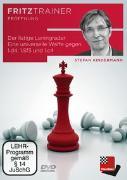 Cover-Bild zu Kindermann, Stefan: Der listige Leningrader