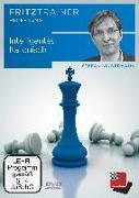 Cover-Bild zu Kindermann, Stefan: Intelligentes Italienisch