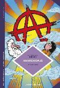 Cover-Bild zu Bergen, Véronique: Anarchismus