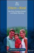 Cover-Bild zu Eltern - Kind von Kunkel, Peter-Christian
