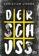 Cover-Bild zu Linker, Christian: Der Schuss