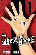 Cover-Bild zu Iwaaki, Hitoshi: Parasyte 1