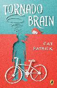 Cover-Bild zu Patrick, Cat: Tornado Brain