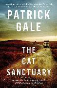 Cover-Bild zu Gale, Patrick: The Cat Sanctuary