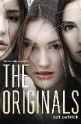Cover-Bild zu Patrick, Cat: The Originals