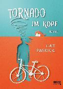 Cover-Bild zu Patrick, Cat: Tornado im Kopf