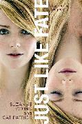 Cover-Bild zu Young, Suzanne: Just Like Fate