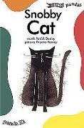 Cover-Bild zu Deeley, Patrick: Snobby Cat