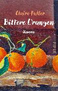 Cover-Bild zu Fuller, Claire: Bittere Orangen