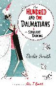 Cover-Bild zu Smith, Dodie: The Hundred and One Dalmatians Modern Classic