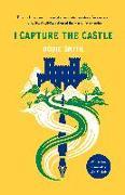 Cover-Bild zu Smith, Dodie: I Capture the Castle