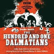 Cover-Bild zu Smith, Dodie: The Hundred and One Dalmatians