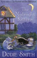 Cover-Bild zu Smith, Dodie: The Midnight Kittens