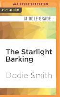 Cover-Bild zu Smith, Dodie: STARLIGHT BARKING M