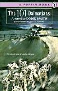 Cover-Bild zu Smith, Dodie: 101 Dalmatians