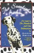 Cover-Bild zu Smith, Dodie: Starlight Barking